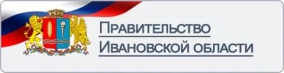prav_iv