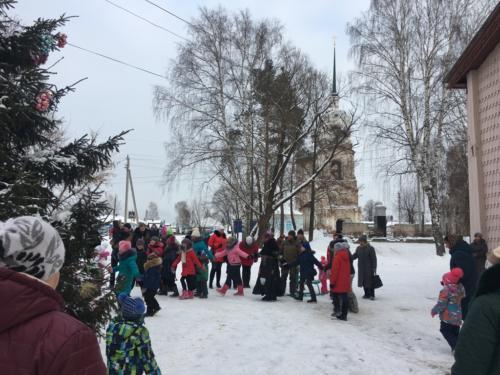 novosti2018.12.24-4