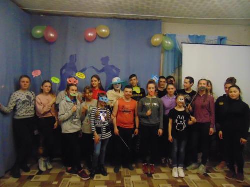 novosti2019.04.19-8