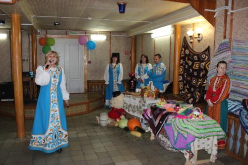 novosti2019.10.16-16
