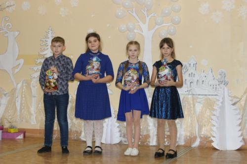 novosti2019.12.25-11