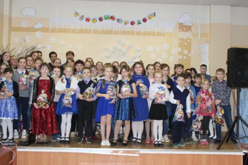 novosti2019.12.25-12