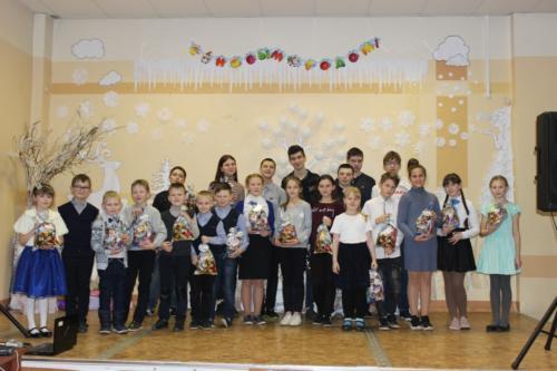 novosti2019.12.25-13