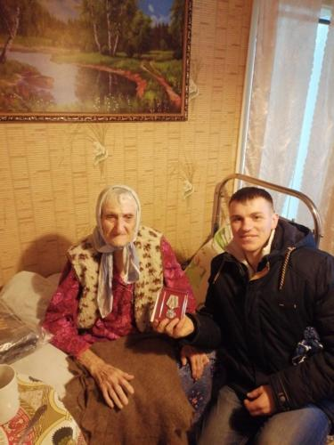 novosti2020.01.28-6 (1) (1)