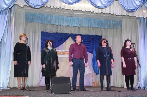 novosti2020.02.18-1