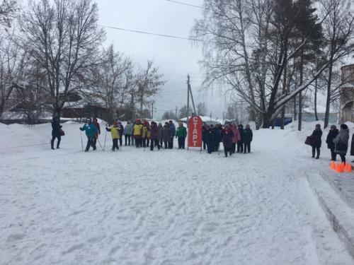 novosti2019.02.15-17