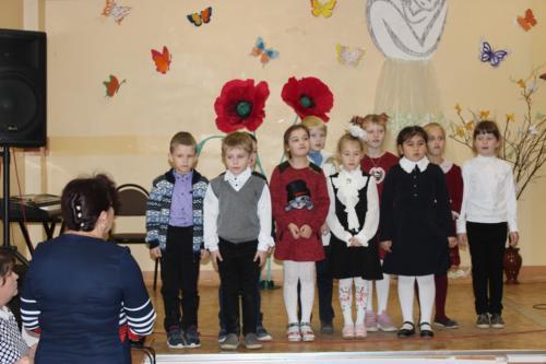 novosti2019.11.26-3