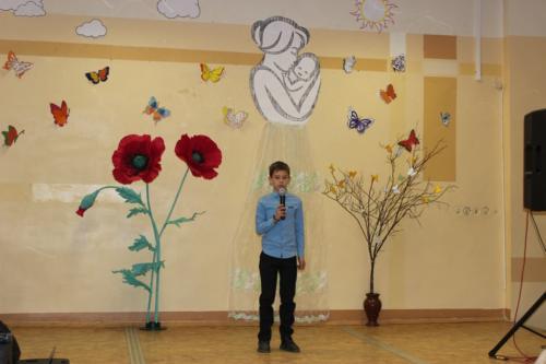 novosti2019.11.26-7