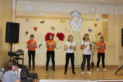 novosti2019.11.26-8